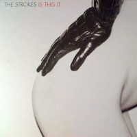 the-strokes-is-this-it-album