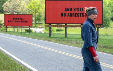 three-billboards-outside-fotos