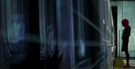 trailer-spiderman-animacion