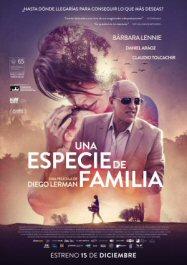 una-especie-de-familia-cartel-espanol