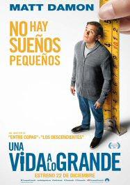 una-vida-grande-cartel-espanol