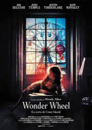 wonder-wheel-cartel-espanol