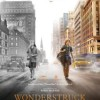 wonderstruck-museo-maravillas-cartel