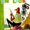 ww-jacobs-novelas