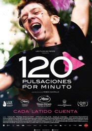 120-pulsaciones-minuto-cartel-espanol