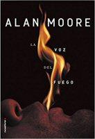 alan-moore-voz-fuego-novelas