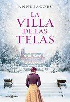 anne-jacobs-villa-telas-novelas