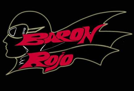 baron-rojo