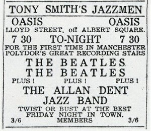 beatles-ticket-club-oasis