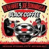 beth-hart-joe-bonamassa-black-coffee-album