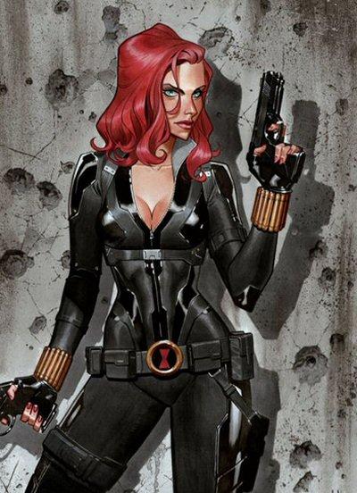 black-widow-comic