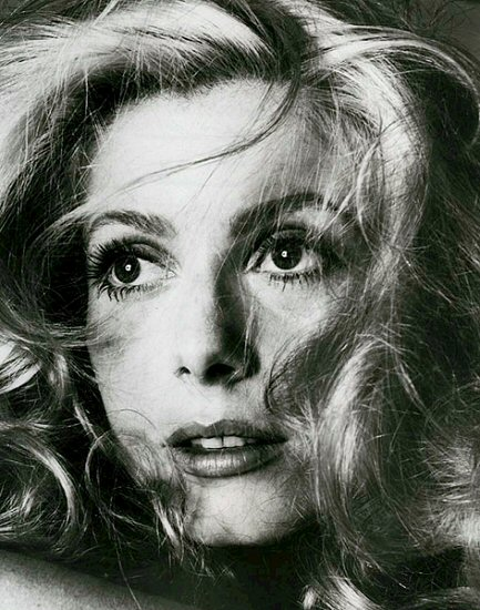 catherine-deneuve-noticia