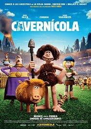 cavernicola-cartel-espanol