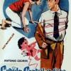 cupido-contrabandista-cartel-pelicula