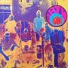 dirty-blues-band-album
