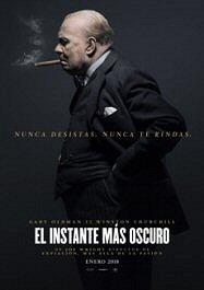 el-instante-mas-oscuro-cartel-espanol