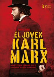 el-joven-karl-marx-cartel-espanol