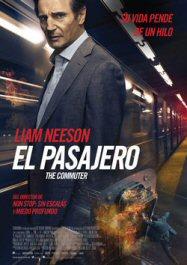 el-pasajero-cartel-espanol