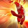 flash-flashpoint-direccion