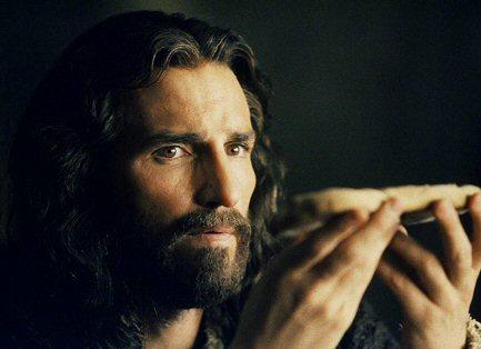 jim-caviezel-jesucristo-secuela-noticias