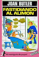 joan-butler-fastidiando-al-alimon