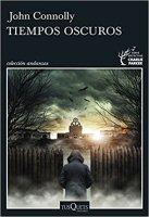 john-connolly-tiempos-oscuros-novelas