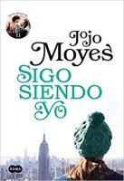 jojo-moyes-sigo-siendo-yo-novelas