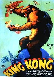 king-kong-cartel-1933