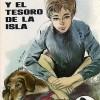 los-cinco-enid-blyton-novelas