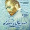 loving-vincent-cartel-espanol