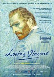 loving-vincent-cartel-espanol