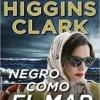 mary-higgins-clark-negro-mar-novelas