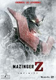 mazinger-z-infinity-cartel