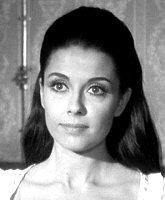 monica-randall-foto-biografia