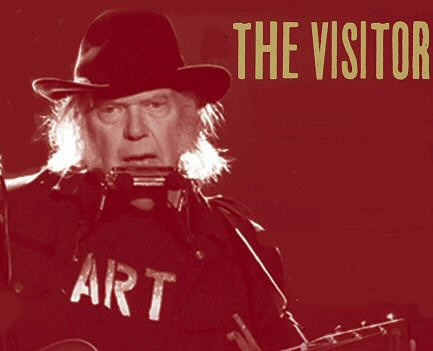 neil-young-the-visitor-critica