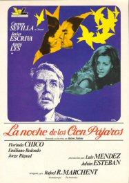 noche-cien-pajaros-cartel