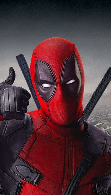 noticia-deadpool2-estreno