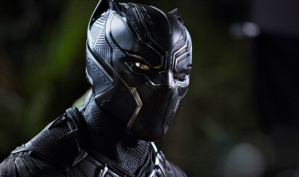 noticia-estreno-black-panther