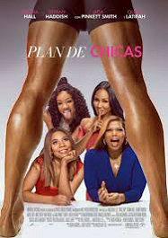 plan-chicas-cartel-espanol