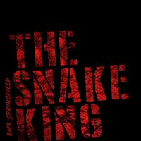 rick-springfield-the-snake-king-album