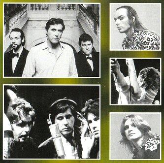 roxy-music-best-biografia