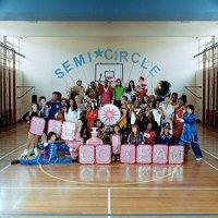 the-go-team-semicircle-album