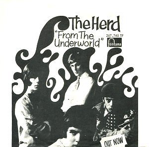 the-herd-from-underworld-single