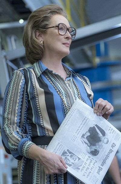 the-post-pentagono-meryl-streep-critica