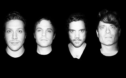 thee-oh-sees-orc-critica