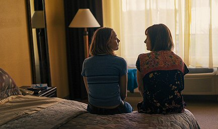 trailer-lady-bird-espanol