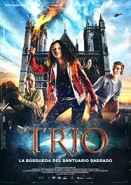 trio-busqueda-sagrario-cartel