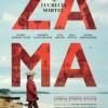zama-cartel-pelicula