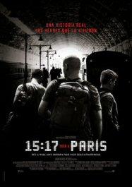 1517-tren-paris-cartel-espanol