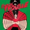 albert-hammond-jr-francis-trouble-album